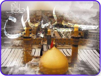 دانلود حکایتهای داستانی از امام حسین علیه السلام