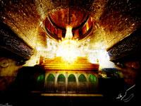 چند ویژگی برتر امام حسین(ع)